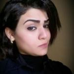 أميرة - المحلة