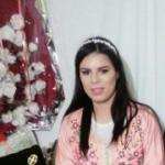 سارة - سيدي علال البحراوي
