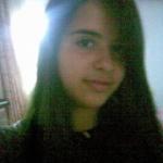 سونيا - أريانة