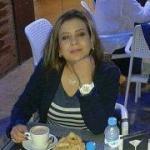 مجدة - بيروت