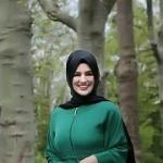 دردشة مع نجاة من بيروت