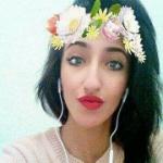 ياسمين - بيت لحم