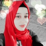 مريم - زايو