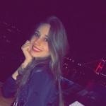 دانة - برج العرب
