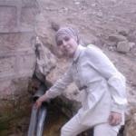 صوفية - البيضاء