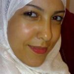 فوزية - المحمدية