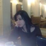 فاطمة - عتق