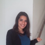 سارة - المنامة
