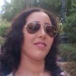 حنان - بني ملال