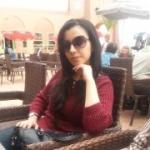سلوى - الدار البيضاء