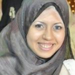 ياسمين - وهران