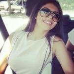 سارة - بيروت