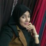 فاطمة - Salama