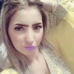 غزلان - يوسوفية