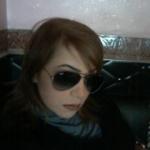 نور - الدار البيضاء