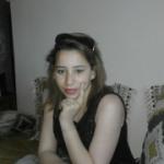 شيماء - عجمان