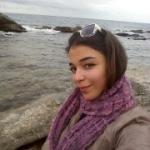 مونية - ماطر