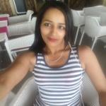 أمال - طرابلس