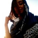 مريم - العيون