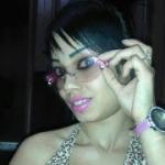 أميرة - سليانة