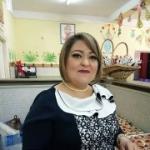 أمينة - Ouled Haddadj