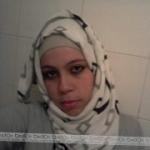 فاطمة الزهراء - الموصل