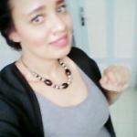 فاطمة - منوبة