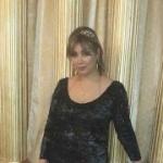 خديجة - الجزائر