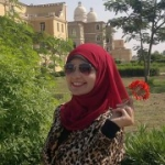 حنان - المنصورة