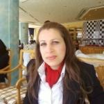 حنان - تونس العاصمة