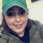 ليلى - الدار البيضاء