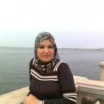 مريم - القاهرة