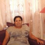 فتيحة - تونس العاصمة