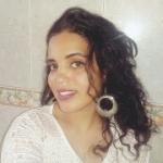 روعة - الدار البيضاء