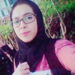 حفصة - الدار البيضاء