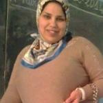 كوثر - الدار البيضاء
