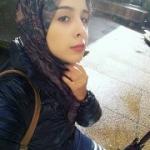 أميمة - محافظة أريحا