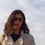 سميرة - المحويت