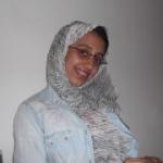 رقية - مراكش