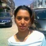 حنان - باب مرزوكة