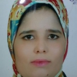 عائشة - الخور