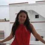 خلود - تونس العاصمة