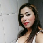 ياسمين - تلمسان