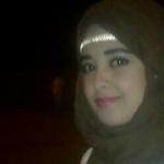 دردشة مع راشة من مراكش
