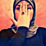 مريم - المهبولة