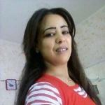سميرة - المراغة