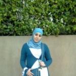 فطومة - تونس العاصمة