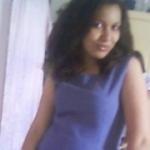 مريم - صفاقص
