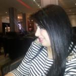 سارة - الحرايرية