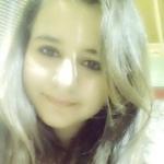 هبة - حلوان